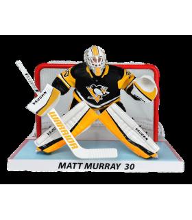 Figurine gardien NHL Murray