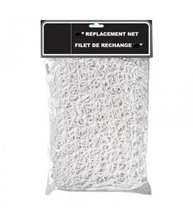 """FILET de RECHANGE pour Cage métal STREET JR 54"""""""