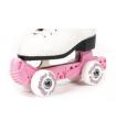 Protège lames à roulettes Roc-n-RollerGard