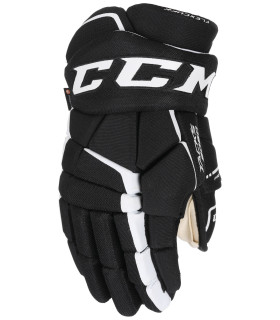 Gants CCM TACKS 9060 Junior