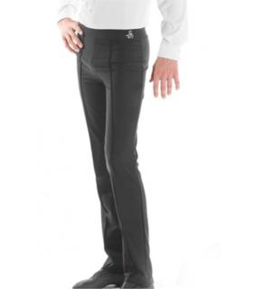 Pantalon Sagester 430 (36-50)