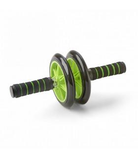 AB wheel avec freins