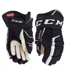 Gants CCM Tacks 9040 JR