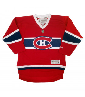 c58a413ded Maillots, Bas NHL