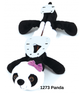 Protège lames éponge Jerry's 1273 Panda