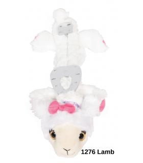 Protège lames éponge Jerry's 1276 Lamb