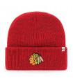 Bonnet NHL Chicago Blackhawks Cuff '47