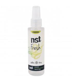 Sport Fresh, anti Odeurs NST 125 ml