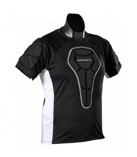 T-Shirt de protection Winnwell JR