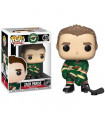 Figurine NHL POP Hockey Zach Parise