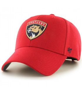 Casquette Floride Panthers NHL MVP'47