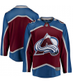 Maillot NHL junior Colorado Avalanche premium