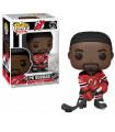 Figurine NHL POP Hockey PK Subban