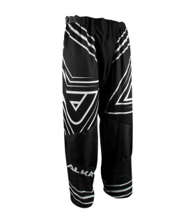 Pantalon ALKALI Revel 4 burst Junior