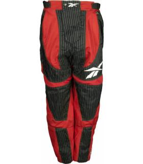 Pantalon Reebok 7K SR