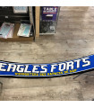 Echarpe Supporters EAGLES FORTS