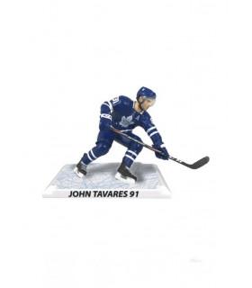 Figurine joueur NHL Tavares
