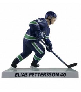 Figurine joueur NHL Petterson