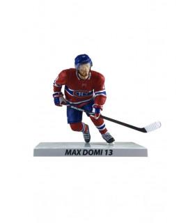 Figurine joueur NHL Domi