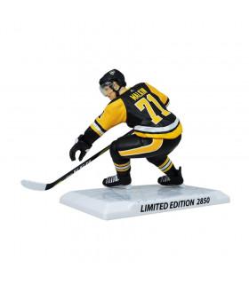 Figurine joueur NHL Malkin