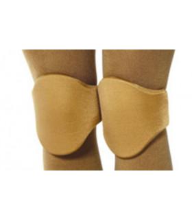Protege genoux ENF, AD