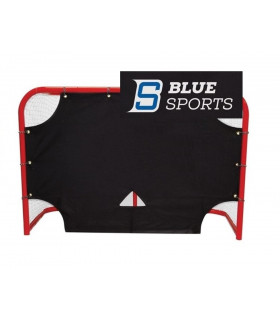 """SHOOTER TUTOR pour cage junior 54"""""""