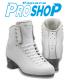 Patins Jackson DJ2450 Debut Fusion Firm, P.39,5