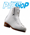 Patins Riedell 875 Silver Star p.3.5/33