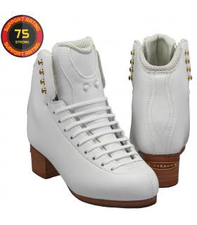 Patins Jackson Elite 5200, blanc