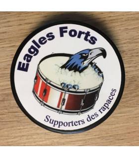 Palet Eagles Forts