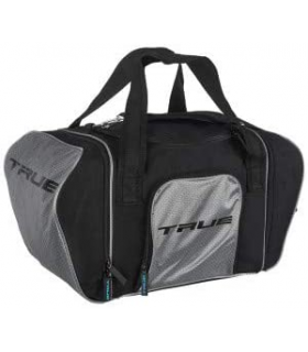 Sac de sport TRUE Team Travel Bag