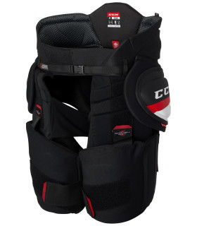 Gaine CCM Jetspeed senior