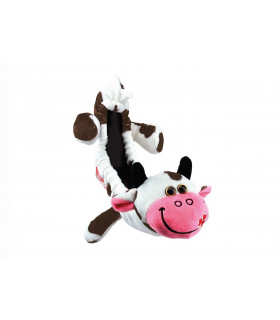 Protège lames éponge Edea Vache