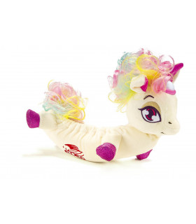 Protège-lames MAXI Animaux EDEA Pony