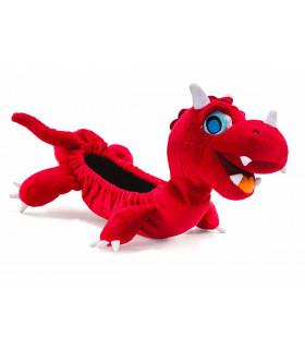 Protège-lames MAXI Animaux EDEA Dragon