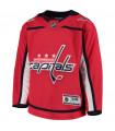 Maillot NHL junior Washington Capitals premium