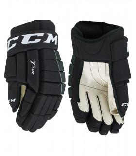 Gants CCM HG 4R/4R2 junior