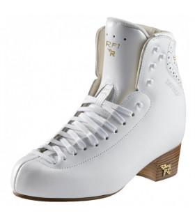 Patins RISPORT RF1 Elite blanc'
