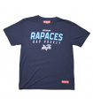 Tee Forward Chicago Rapaces