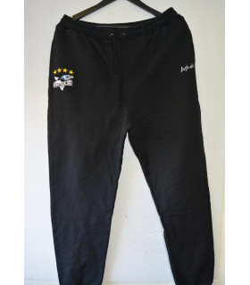 Pantalon survetement Ashok RAPACES, XL et XXL