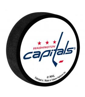 Palet mousse Logo NHL