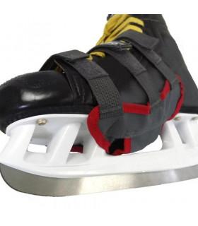 Poids de patins