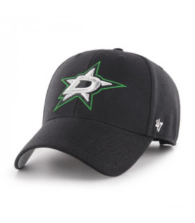 Casquette NHL Dallas Stars Mvp '47