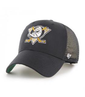Casquette NHL Anaheim Ducks Branson Mvp '47