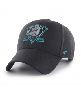 Casquette NHL Anaheim Ducks '47 MVP SNAPBACK