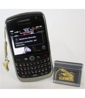 Bijou pour Téléphone Portable PATIN Edea