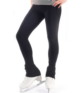 Legging Sagester 402 noir