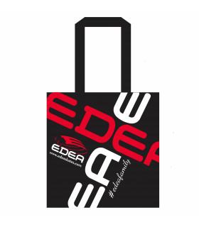 Sac Edea shopping