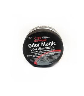 Anti Odeurs (en forme de puck) Odor Magic