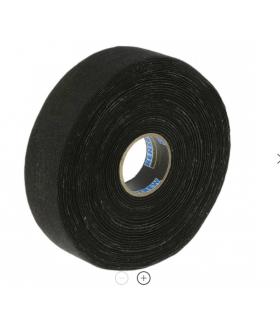 Tape NOIR 50m